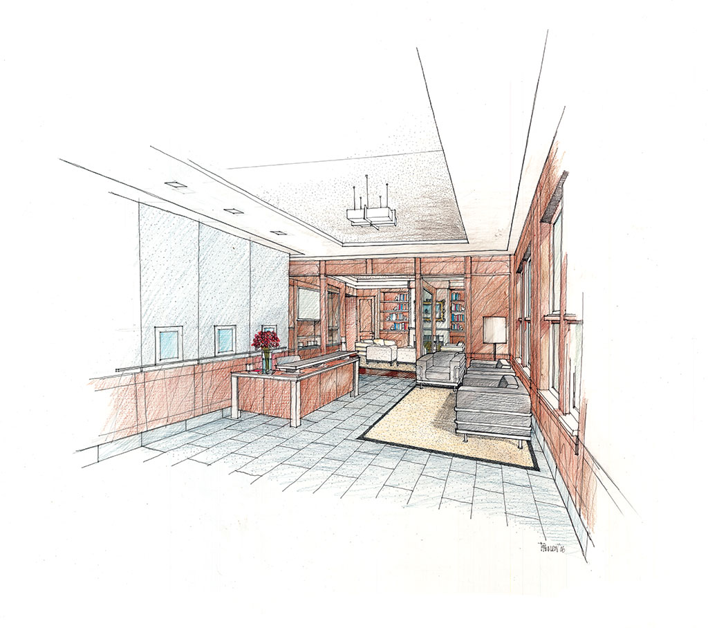 Office-Interior-Rendering-(1)