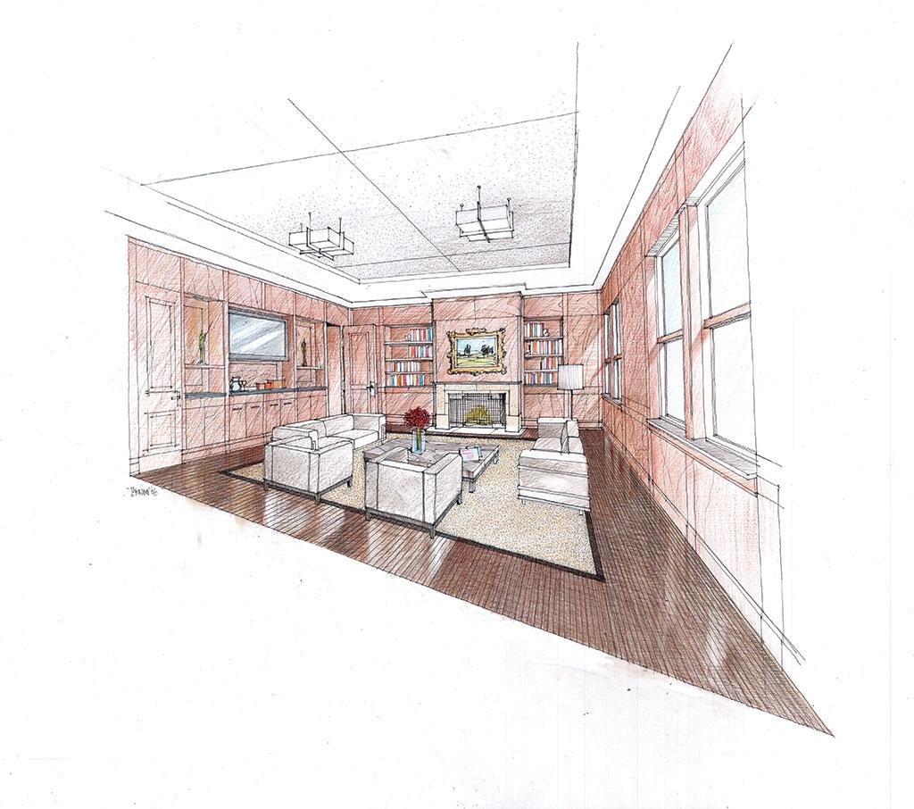 Office-Interior-Rendering